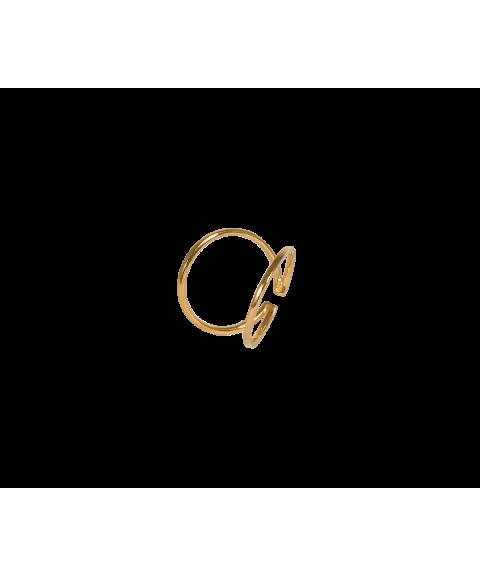 Δαχτυλίδι απο ασήμι 925...
